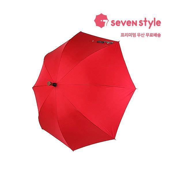 분리형 지팡이 우산