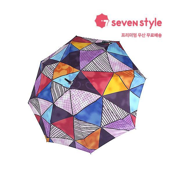 동경 컬렉션 장우산